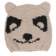 Random image: Panda Pull On Hat - Accessorize £17