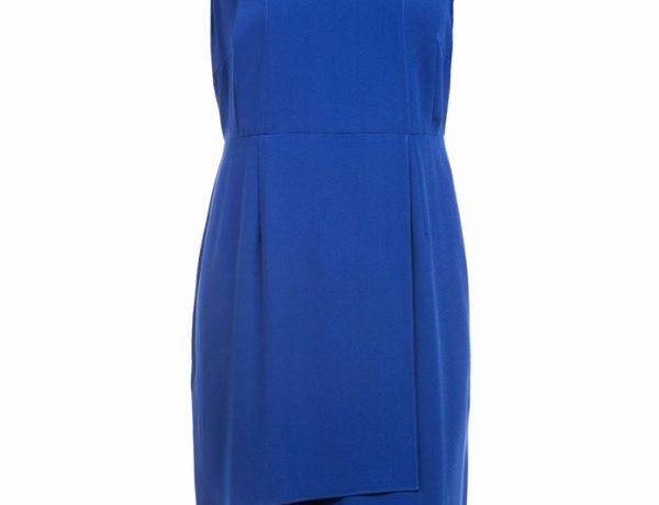 Navabi Dress