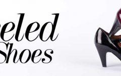 ladiesheeled-shoes