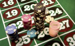 Casino-Chips-2-backgroundpictures.org-22mn43g