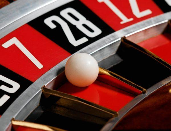 casino-roulette-970x475