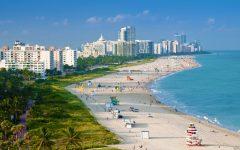 8873681-miami-beach-florida
