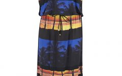 Mat_6167093_Dress_1