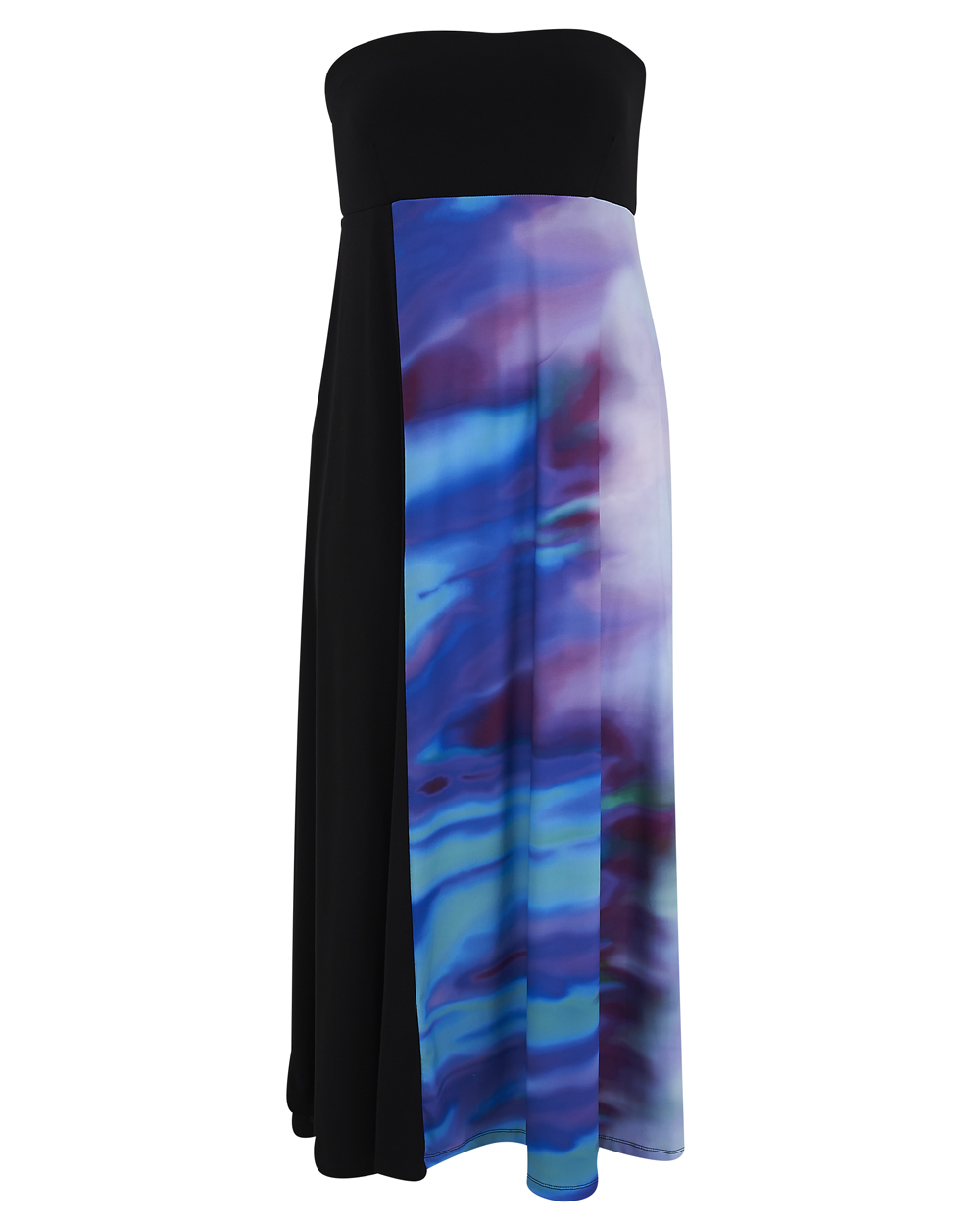Mat_6167095_Black_Dress_1