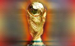 fifa_world_cup_trophy_1_1600x1200
