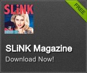 slink app