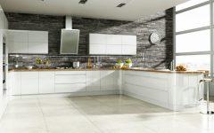 bright-white-modern-kitchen