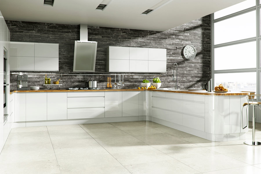 bright-white-modern-kitchen