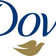 Random image: Logo_Dove