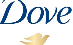 - Dove Logo_Gold JPG