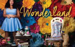 Wonderland-lookbook1