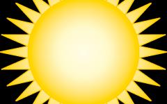 medium_sun-big