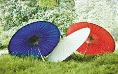 GI_Shopfront_parasols-main