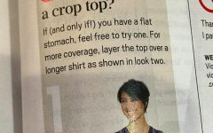 O-Magazine-Crop-Tops