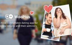 o-WOOPLUS-570