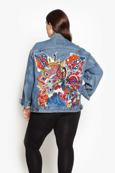 15-03-Denimjacket-color-vintageblue_1024x1024