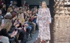 Madrid Fashion Week: Couchel : El Corte Ingles