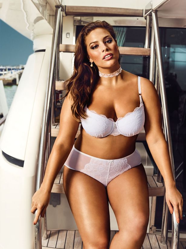 ashley-graham – slink magazine