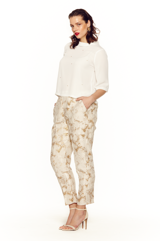 2dfbe0af1413eb elvi-prima-white-high-neck-embellished-blouse-p3793-6135_zoom.jpg ...