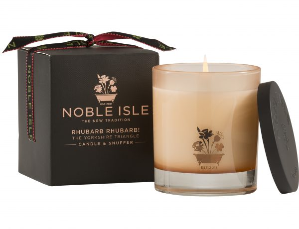Candle £39