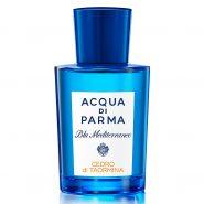 Acqua di Parma Blu Mediterraneo Cedro Di Taormina Eau de Toilette £61-£87 at John Lewis