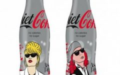 Diet-Coke-partners-with-Absolutely-Fabulous-The-Movie-300x359-1