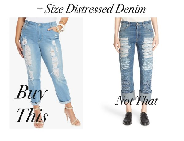buythisnotthatdenim