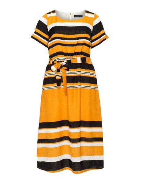 dresses-manon-baptiste-printed-tie-waist-midi-dress-orange-multicolour_A40856_F2105