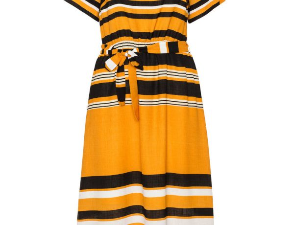 dresses-manon-baptiste-printed-tie-waist-midi-dress-orange-multicolour_A40856_F2105
