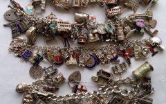 england-english-UK-charm-bracelets