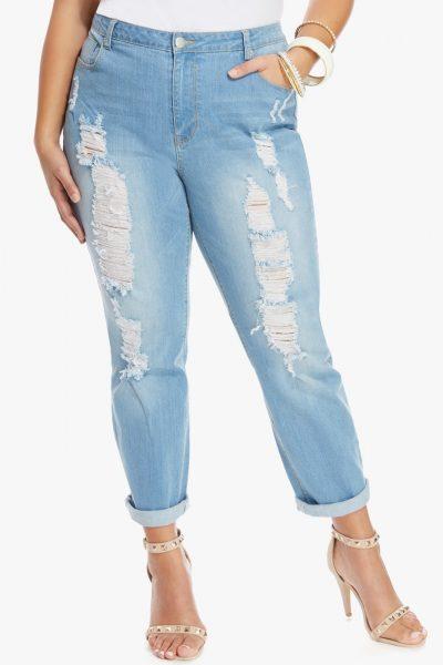 glsd06j-sd1_caralyn10_29839_jeans__cropped_gray_
