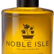 Whisky & Water Hand Wash by Noble Isle