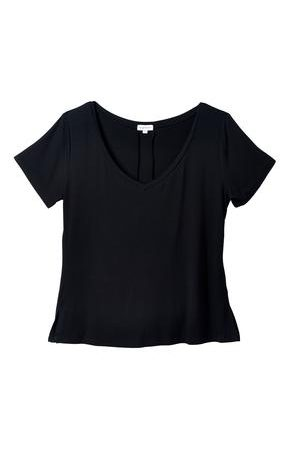 Hey_Gorgeous_Essential_Tee_V_Neck_Short_Sleeve_Black_large