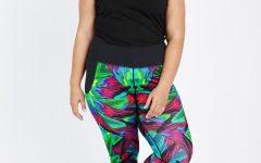 83887b27847b9 Coming Soon… Simply Be Swimwear Takeover – SLiNK Magazine