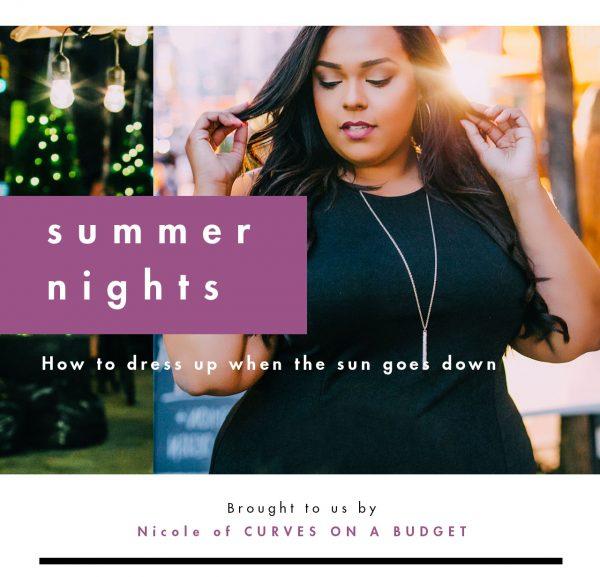 c_lookbook_SummerNights_01