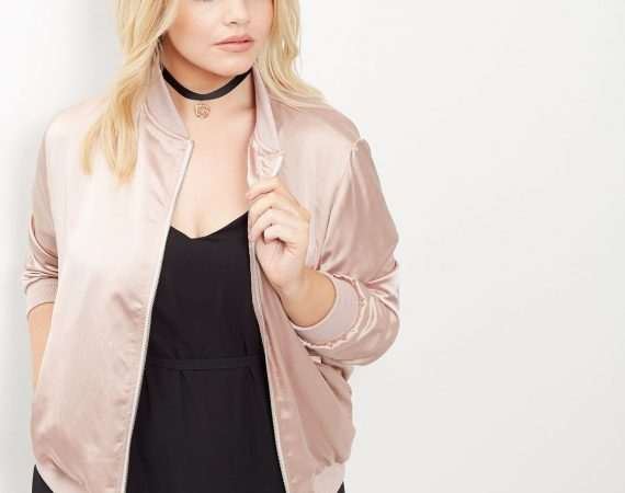 curves-shell-pink-sateen-bomber-jacket-