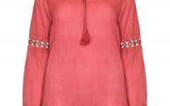blouses-frapp-lace-cotton-blouse-orange_A38809_F4000