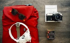 clothes-travel-voyage-backpack-1