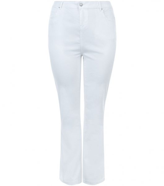 curves-white-bootcut-jeans