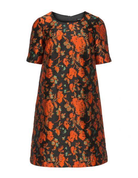 dresses-manon-baptiste-a-line-jacquard-dress-black-multicolour_A41439_F2405