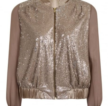 elvi-prima-gold-sequin-bomber-jacket-p3788-6066_thumb