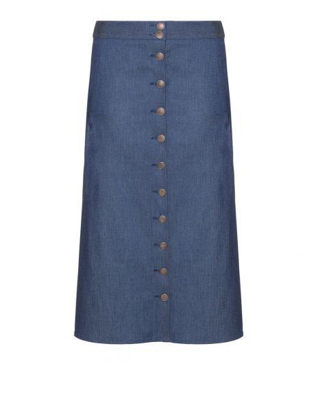 skirts-manon-baptiste-denim-midi-skirt-dark-blue_A41554_F0700