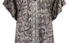 snake-print-kimono-p3695-5740_thumb