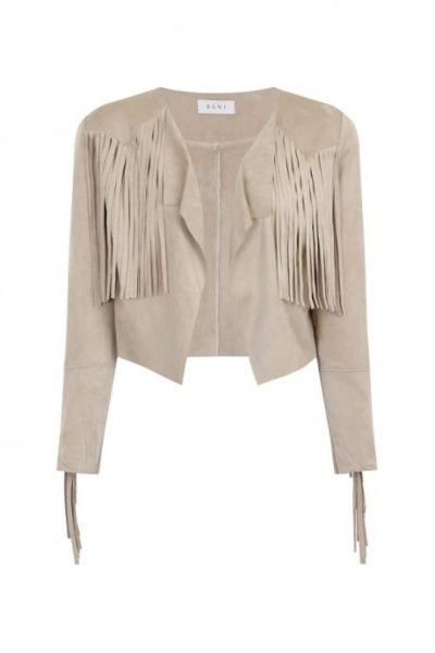suedette-fringe-jacket-p3638-5441_thumb