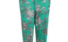 turquoise-floral-trousers-p3800-6431_thumb