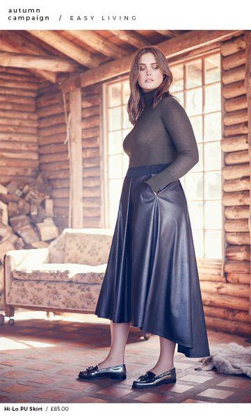 30082016---high-lo-skirt_01-1