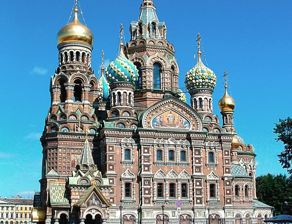 st-_petersburg_church