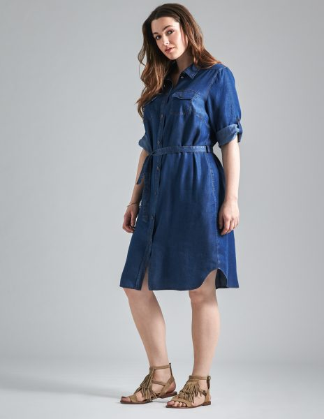 dresses-steilmann-denim-style-shirt-dress-blue_A35968_F0200