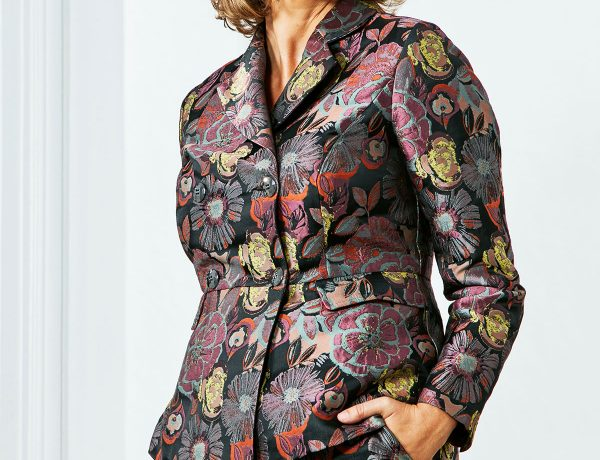 jackets-manon-baptiste-blazer-suit-companion-dark-brown-multicolour_a42748_f0805