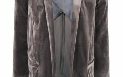 grey-velvet-blazer-p5255-7381_medium-jpg